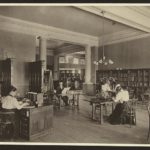 Carnegie_library_munhall_reading_room