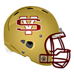 Steel_Valley_Midget_Football_Association