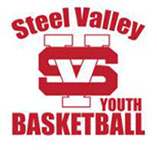 Steel_Valley_Youth_Basketball